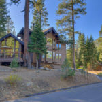 Alpine Meadows Real Estate | 1177 Snow Crest Rd