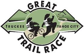 Great Trail Race Tahoe City