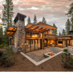 Truckee Luxury Real Estate - Lahontan