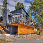 Lake Tahoe home for sale | 3185 Meadowbrook Drive