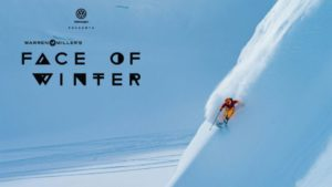 North Lake Tahoe Holiday Events 2018 | Warren Miller's Face of Winter