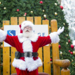 North Lake Tahoe Holiday Events!