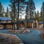 Martis Camp Real Estate - Golf Course Homes