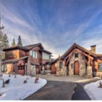 Top 5 Luxury Homes for Sale in Lahontan