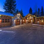 Northstar Luxury Real Estate - Golf Course Homes