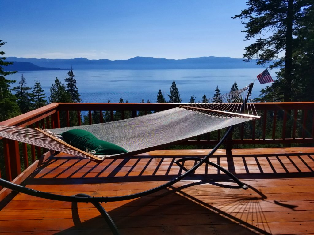 Selling Lake Tahoe Real Estate and Homes for Sale