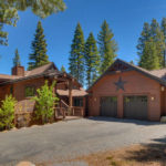 Exceptional Truckee Acreage Estate