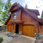 3603 Lynwood Dr - Carnelian Bay Luxury Home