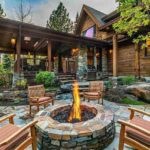 Top North Lake Tahoe & Truckee Homes for sale