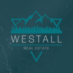 Westall Real Estate Lake Tahoe