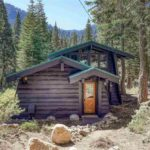 Alpine Meadows Home
