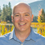 Dave Westall Lake Tahoe Real Estate and Truckee Realtor