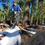Top 10 Spring Activities in Tahoe