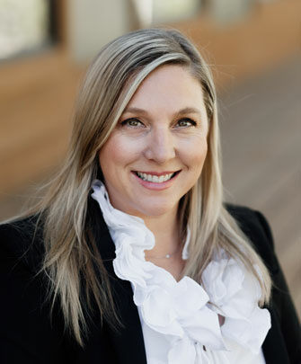 Danielle Zotter