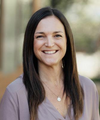 Erin Westall